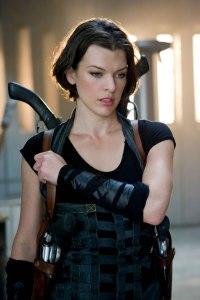 Resident_Evil_4_49