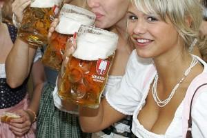 cerveja-caseira-gostosa
