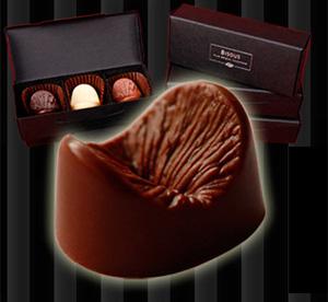 chocolateanus1