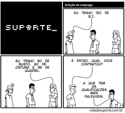 Suporte_819