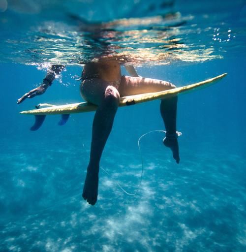 under-water-girls-surf
