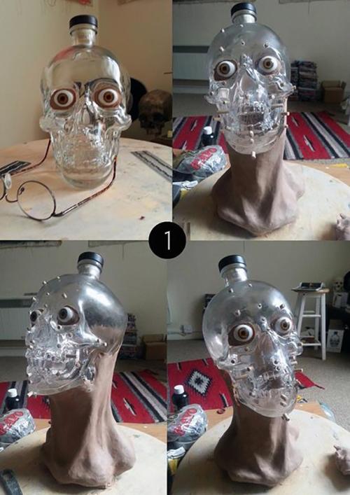 crystal-head-vodka-001