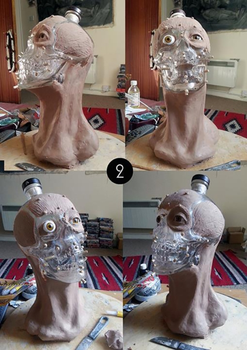 crystal-head-vodka-002
