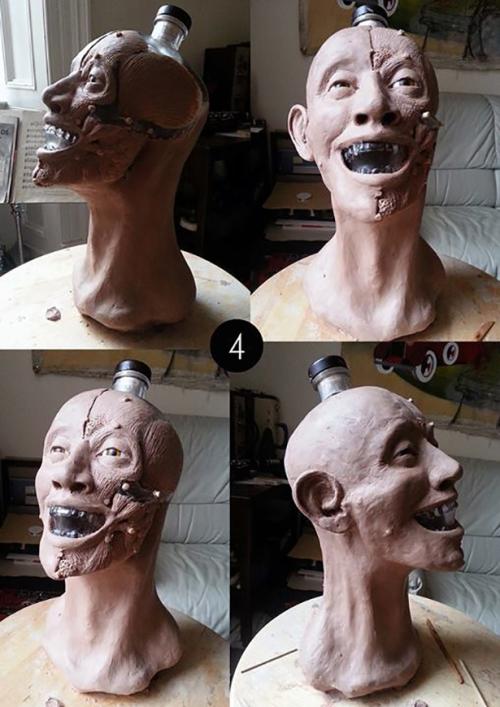 crystal-head-vodka-004