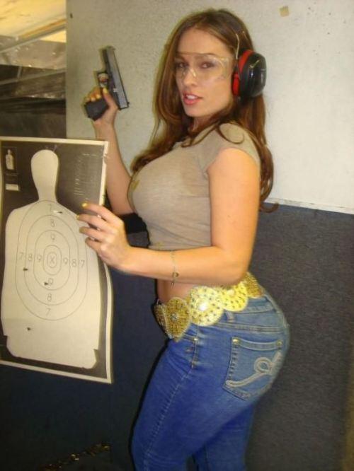 guns-15